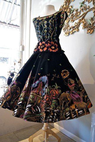 80316008ae ✢ STYLE ✢ Viva Mexico | Amor a la Mexicana | Mexican style dresses ...