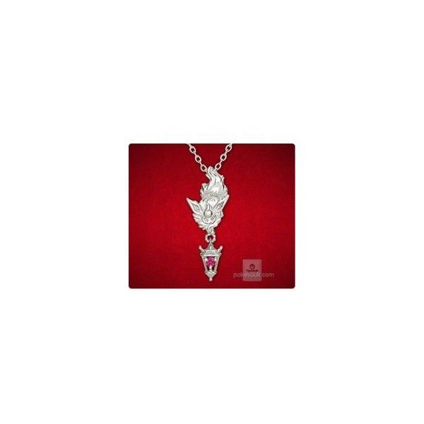 Pokemon Center 2015 Vaporeon Water Drop Pendant Necklace With... ❤ liked on Polyvore featuring jewelry, necklaces, aquamarine stone jewelry, aquamarine jewelry, aquamarine jewellery, pendant necklace and stone jewellery