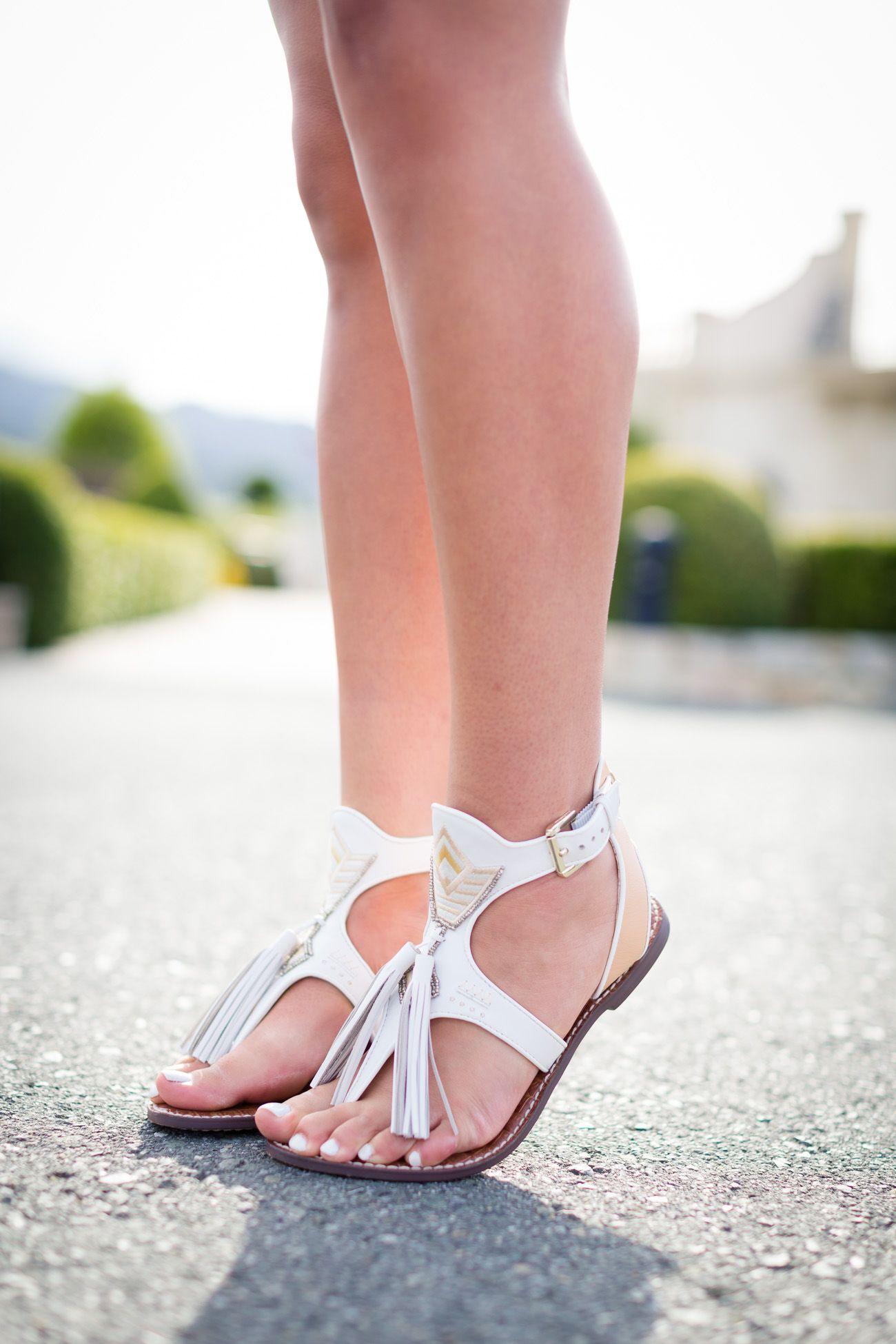 b7f94015fb23 sam edelman fringe sandal
