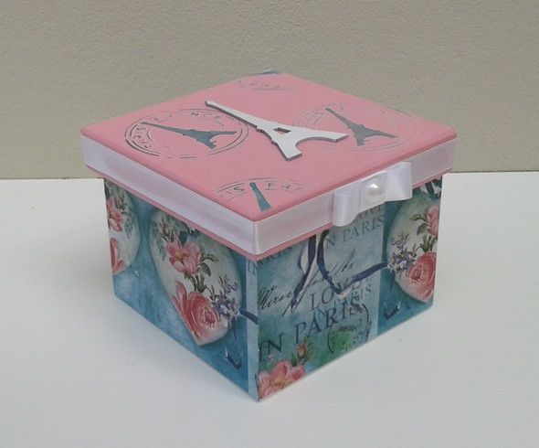 """caixa com caneca """"super mãe""""   Arte DCasa - Presentes & Decorações   Elo7"""
