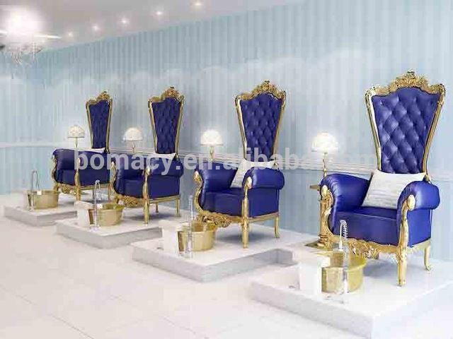 luxury throne spa pedicure chair for sale - buy pedicure chair for