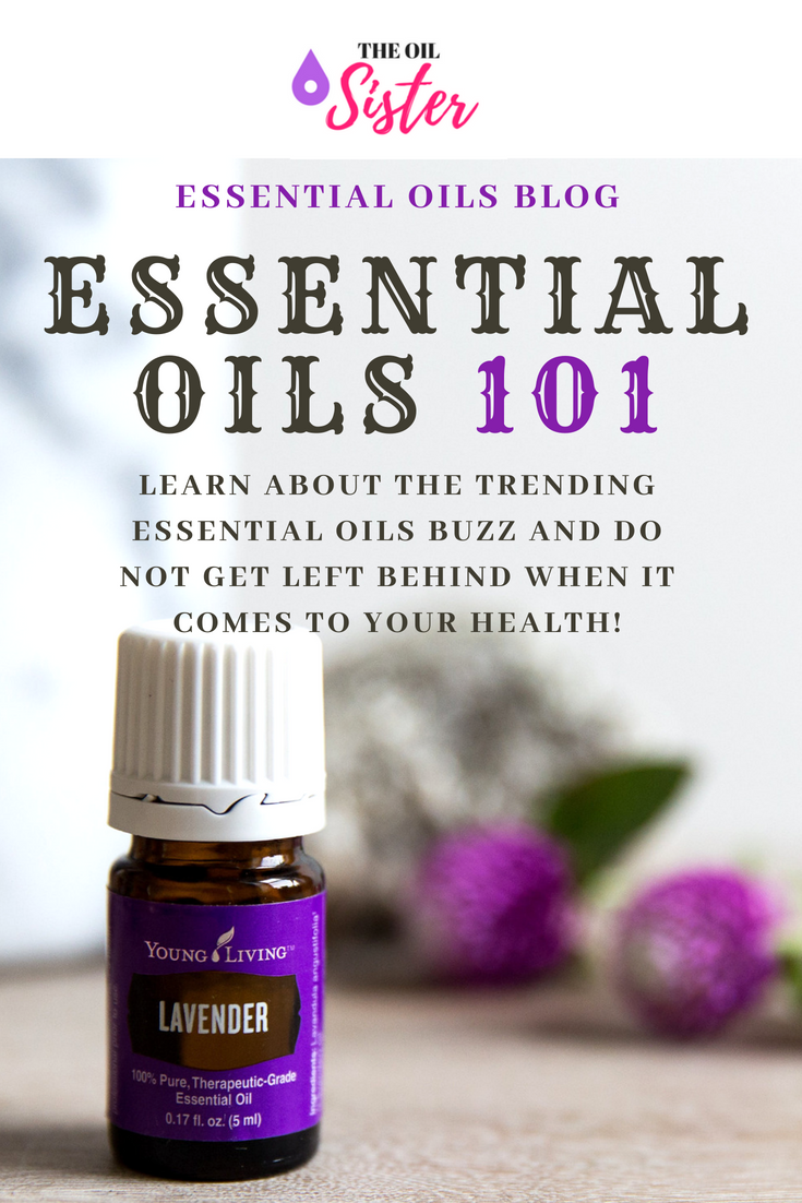 Where To Buy Essential Oils By Young Living Learn How To Sign Up With Young Living Essential Oils And Get An Essential Oil Diffuser With One Of Your