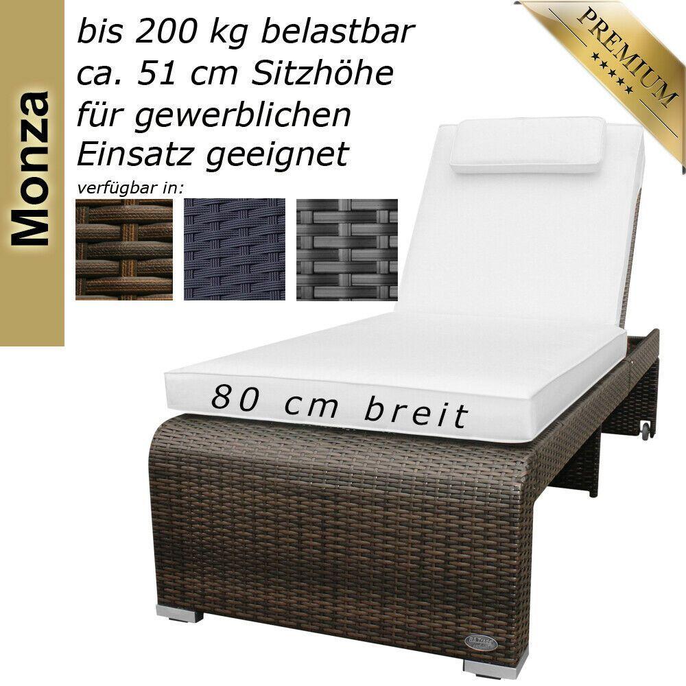Sonnenliege Gartenliege Liege Liegestuhl Rattanliege Polyrattan Rattan Finden Sie Sonnenliege Gartenliege Liege Liegestuhl In 2020 Gartenliege Polyrattan Sonnenliege