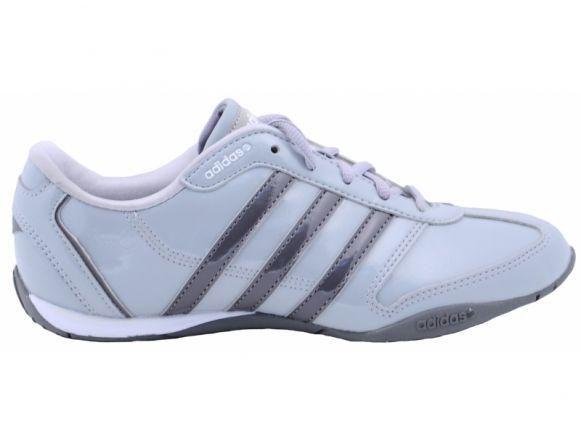 Adidas RENEWAL | Incaltaminte Femei | Adidas, Adidas