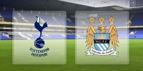 Ponturi Pariuri Online In Weekend 1 2 Octombrie Tipzor Ro Tottenham Hotspur Manchester City English Premier League