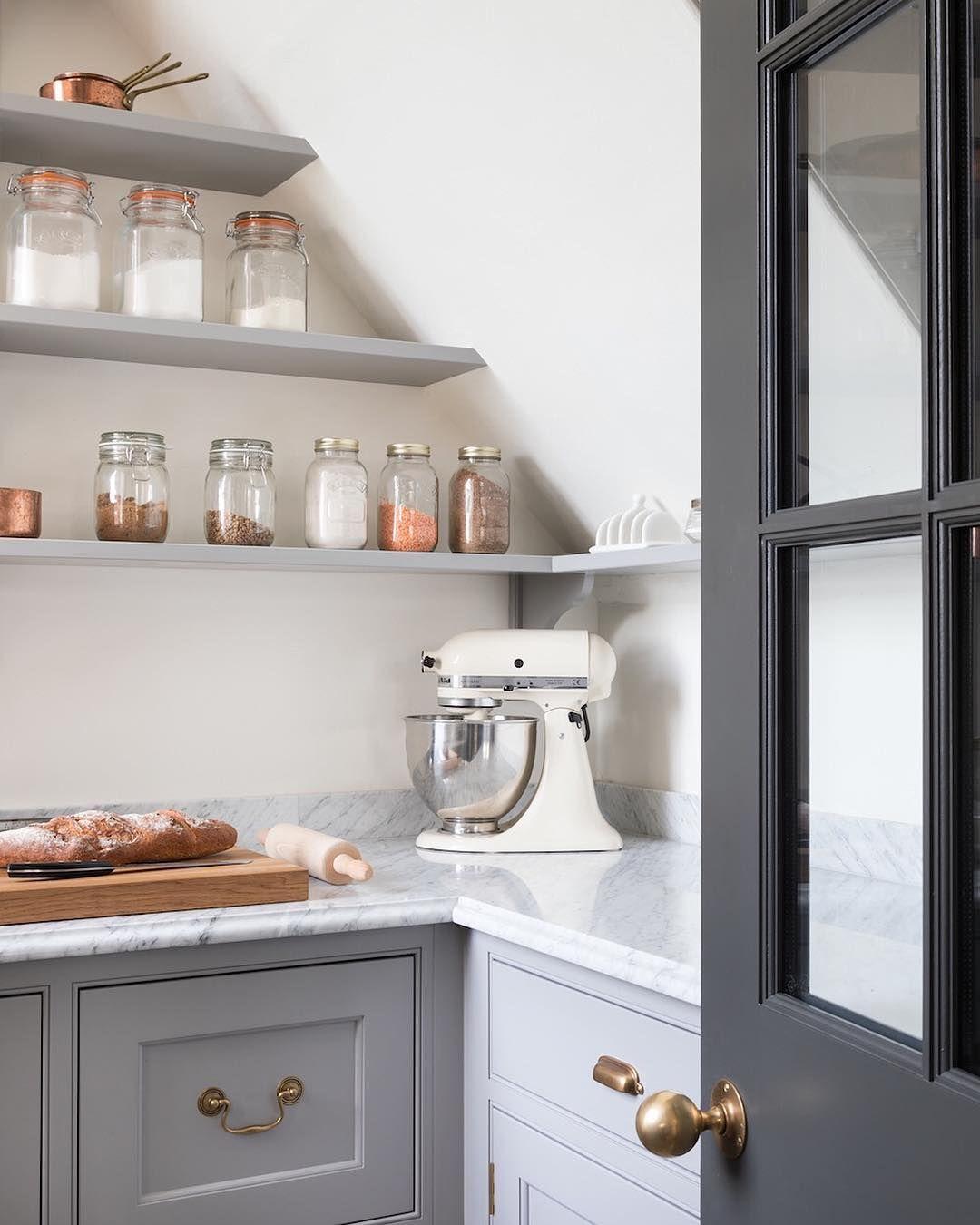 humphrey munson pantry stairs in kitchen under stairs pantry kitchen inspirations on kitchen under stairs id=85690