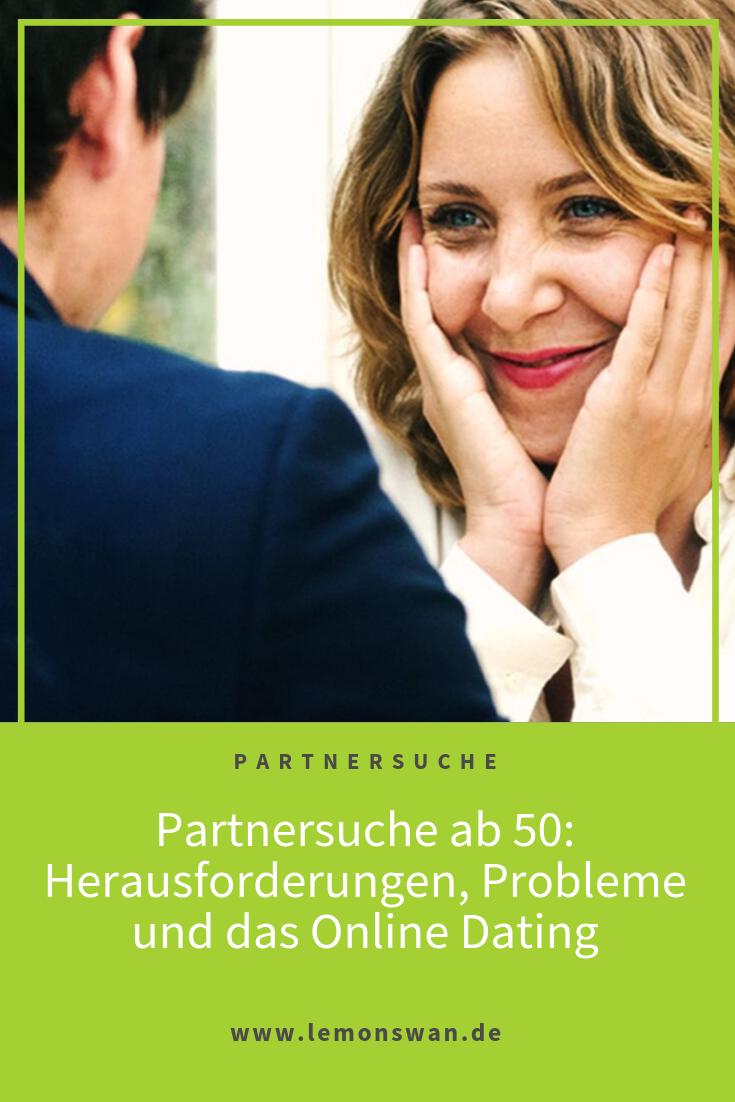 Partnersuche und Freundschaften in Arnstadt - Kontakte 50plus