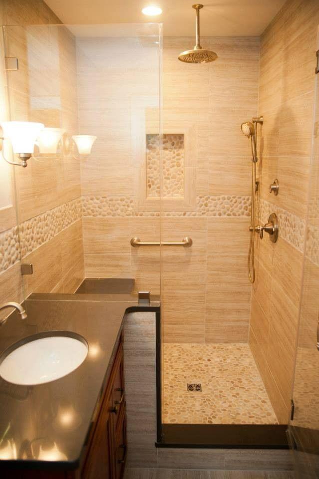 Kitchen Design Ideas Bathroom Design Ideas Tile Design Trends
