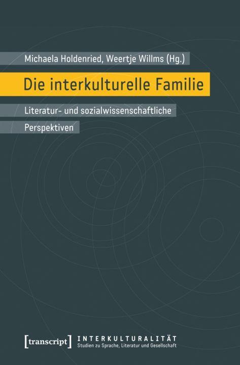 Die interkulturelle Familie