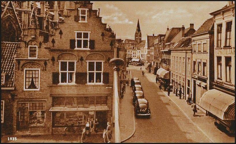 Breda 1935