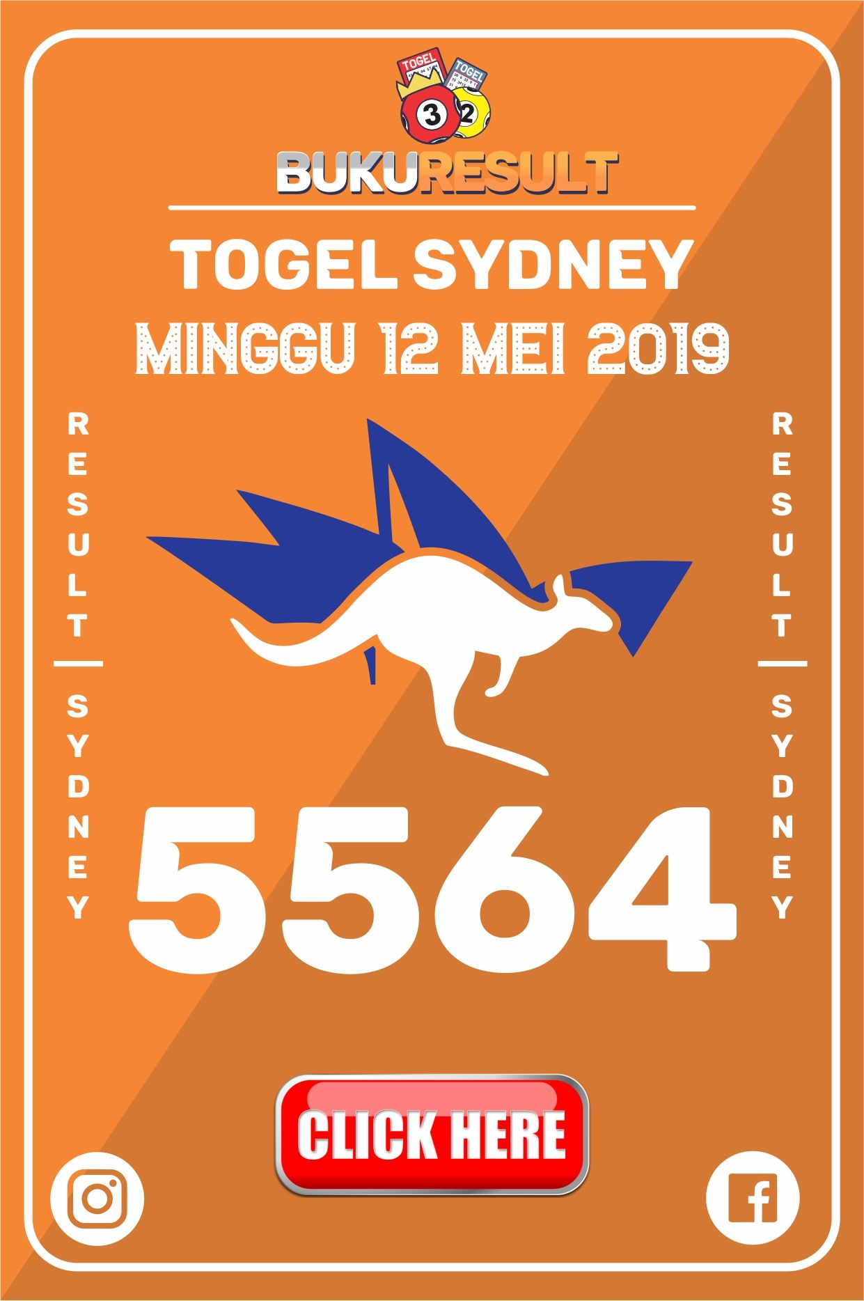 RESULT SYDNEY POOLS, LIVE DRAW SIDNEY, TOGEL SIDNEY #BUKURESULT