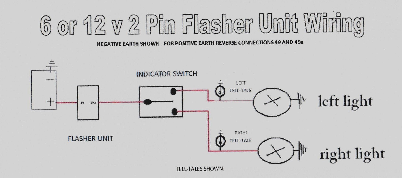 Beautiful 12 Volt Relay Wiring Diagram Symbols Diagrams Digramssample Diagramimages Wiringdiagramsample Wiringdiagram Diagram Show And Tell Relay