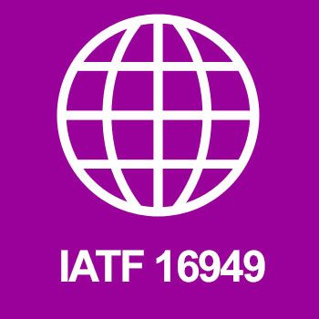 IATF 16949 Training The name defines itself the work, providing - as9100 compliance auditor sample resume