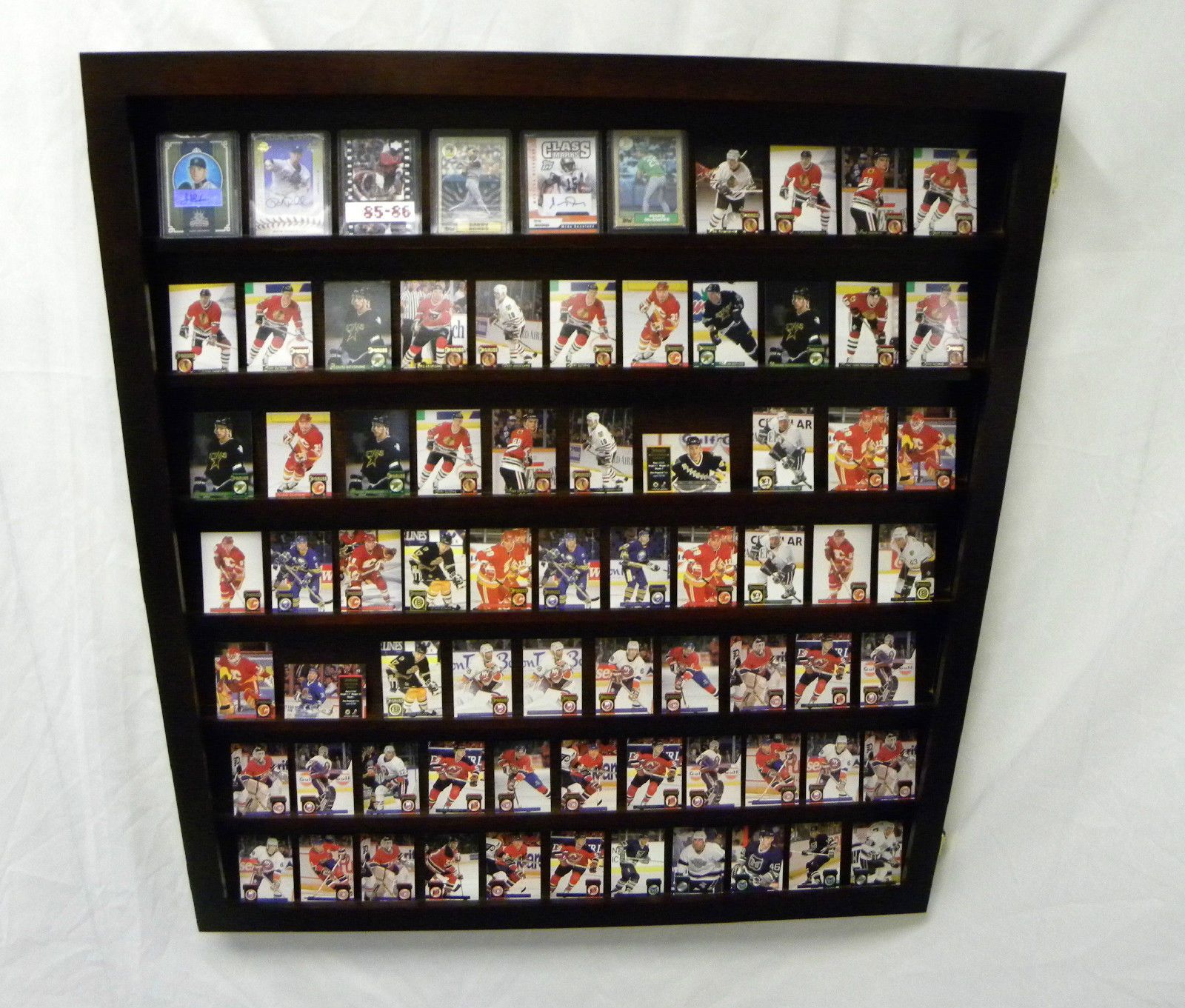 2Daycheapsportstradingcards  Sports Trading Cards