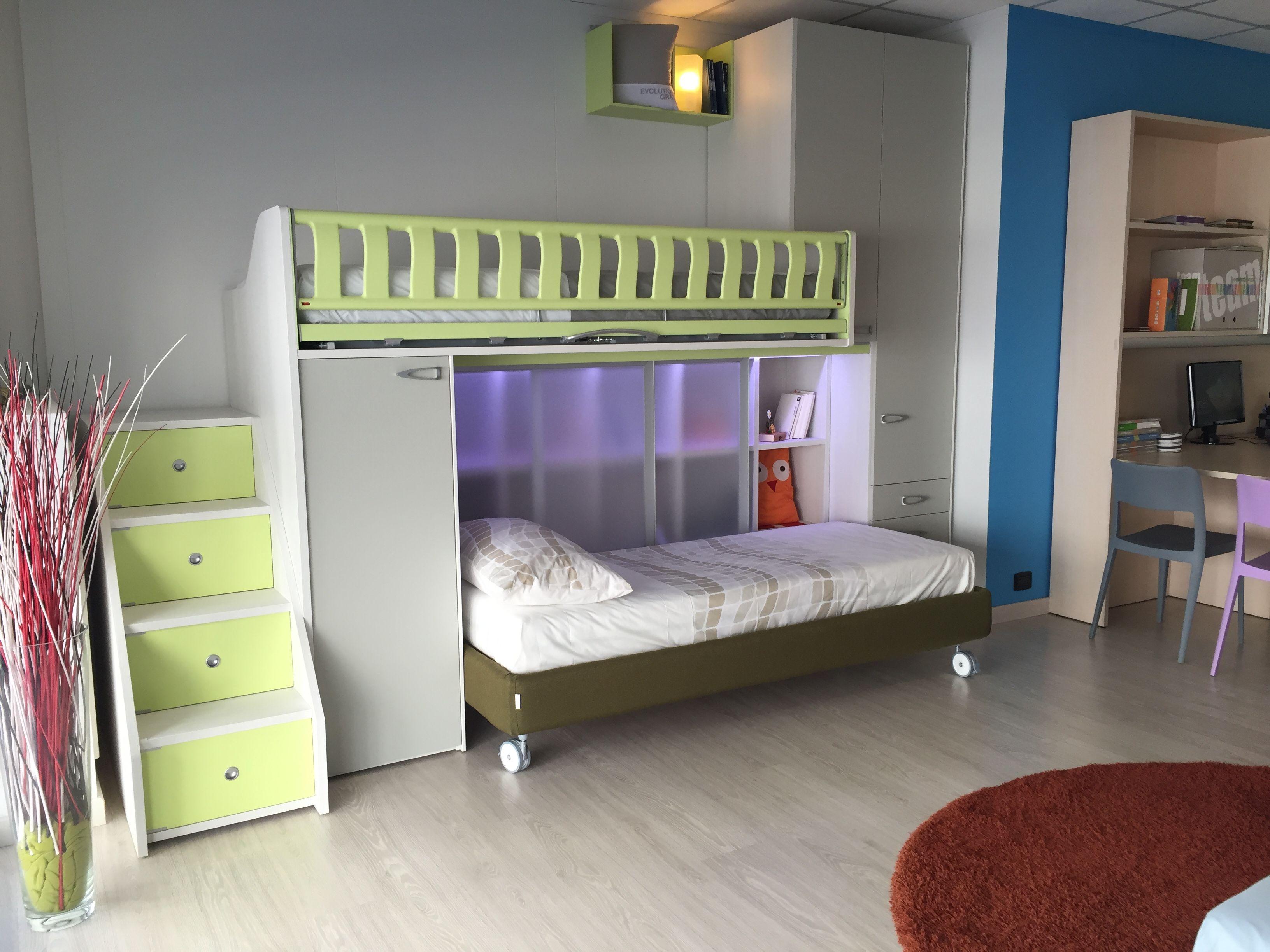 Plafoniera Cameretta ~ Oltre fantastiche idee su plafoniera su dormitorio