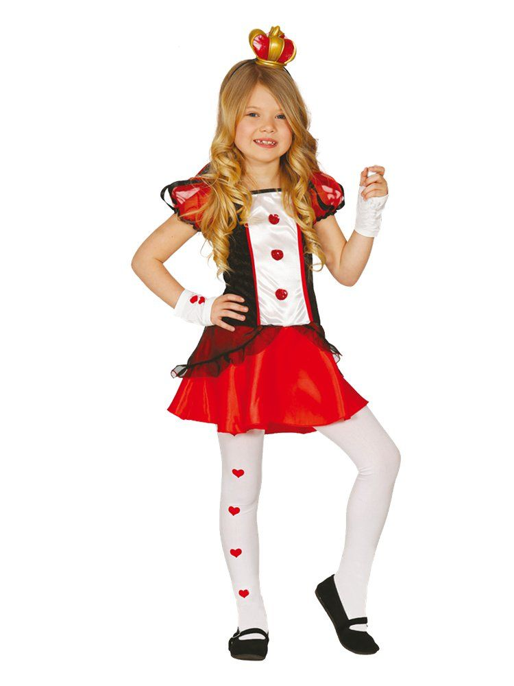 Girls Alice in Wonderland Fairy Tale Book Day Fancy Dress Costume Outfit 3-12 yr