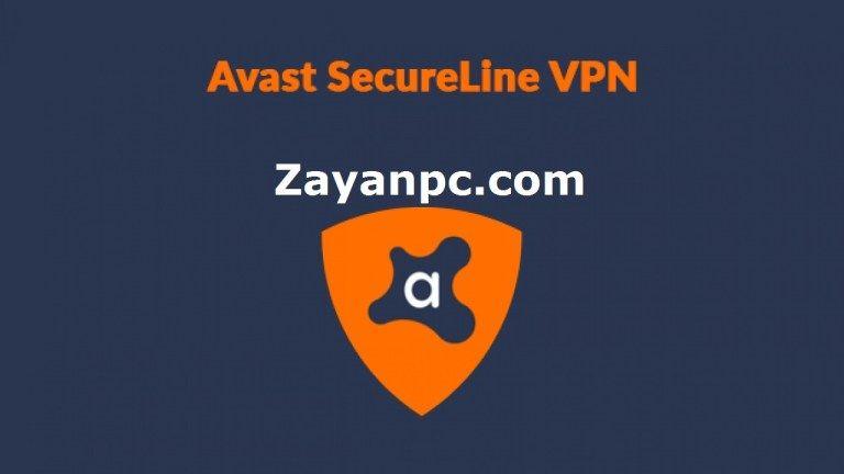 2922e3587d196da1478bc8eaca98bb50 - Avast Secureline Vpn Activation Code Android