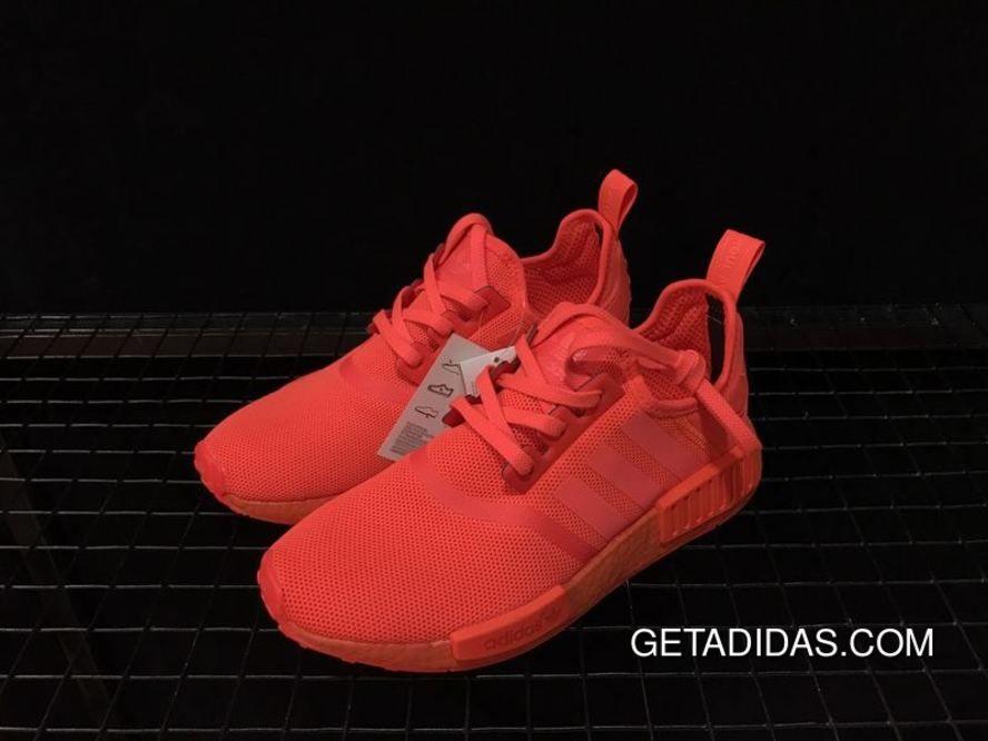 / / adidas nmd impulso r1 s31507 nmd nuovo stile