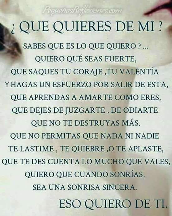 78 Wise Quotes On Life Love And Friendship: Spanish Quotes, Love Quotes