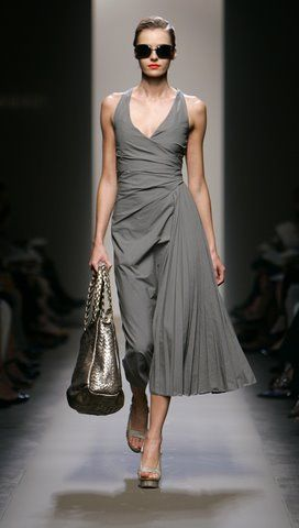 Bottega Veneta (thx @Kathleen Fasanella for the ref)