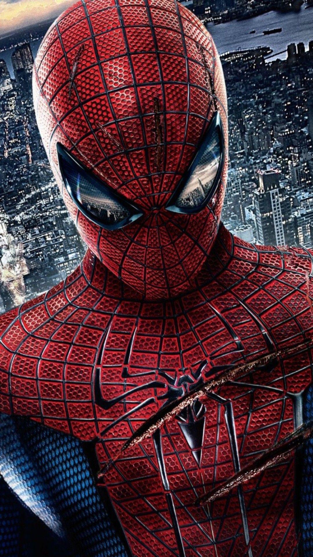 Pin by Aquib S Javed on a Spiderman, Superhero wallpaper