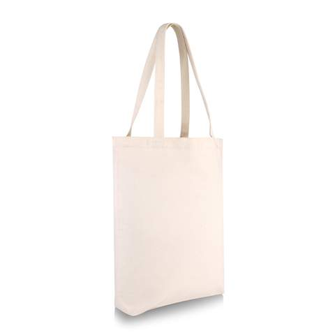 Washable Canvas Tote Bag 6 Pack Reusable Heavy Duty And Eco Friendly Canvas Tote Bags Large Canvas Tote Bags Blank Canvas Bags