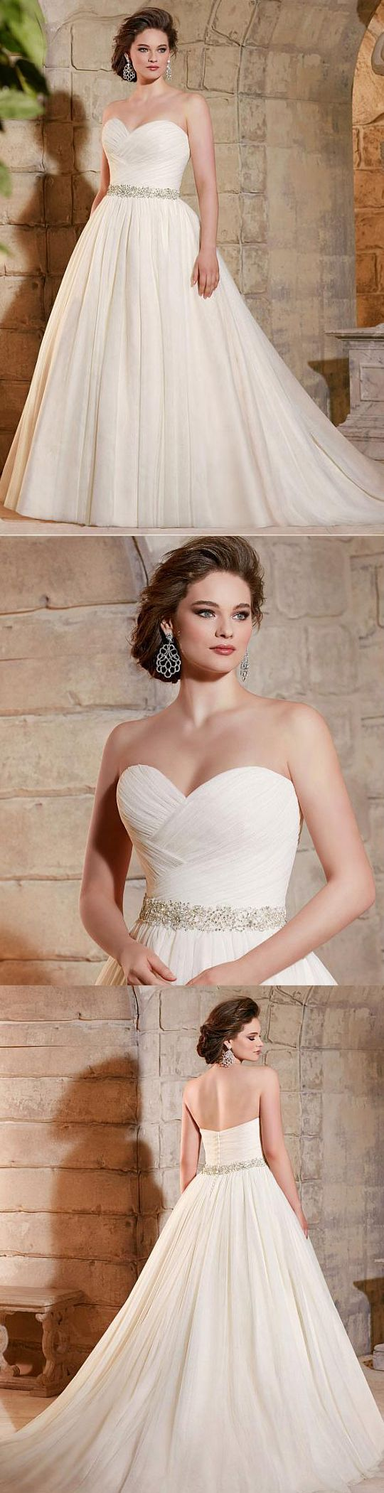 extravagant plus size wedding dresses wedding stuff