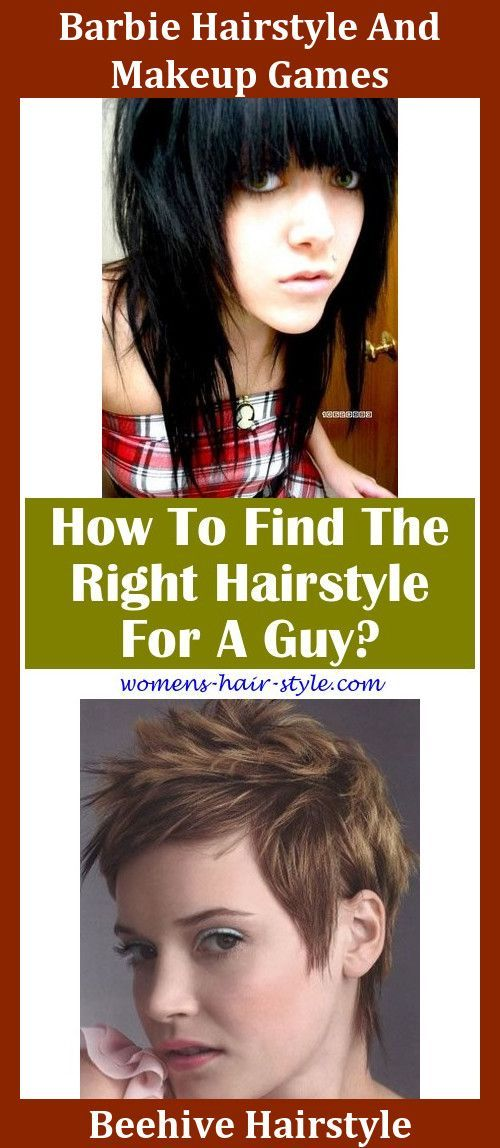 Women Haircuts Cool Barbie Hairstyle Games For Free Online Best