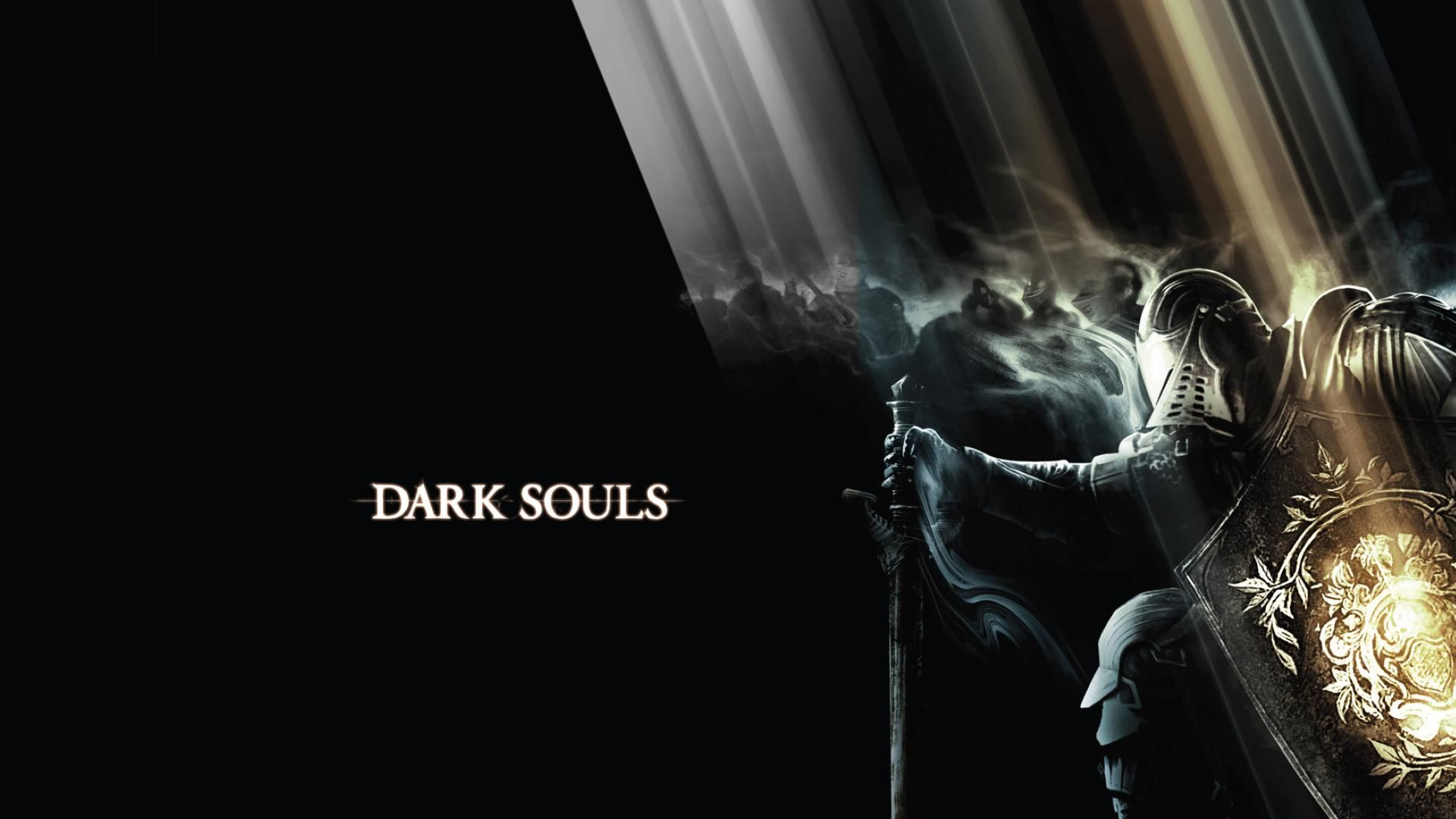 Dark souls dark background wallpaperg 19201080 pixels dark souls dark background wallpaperg 19201080 pixels voltagebd Images