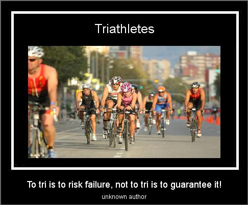 Triathlon Quotes Google Search Triathlon Humor Triathlon Quotes Triathlon Training
