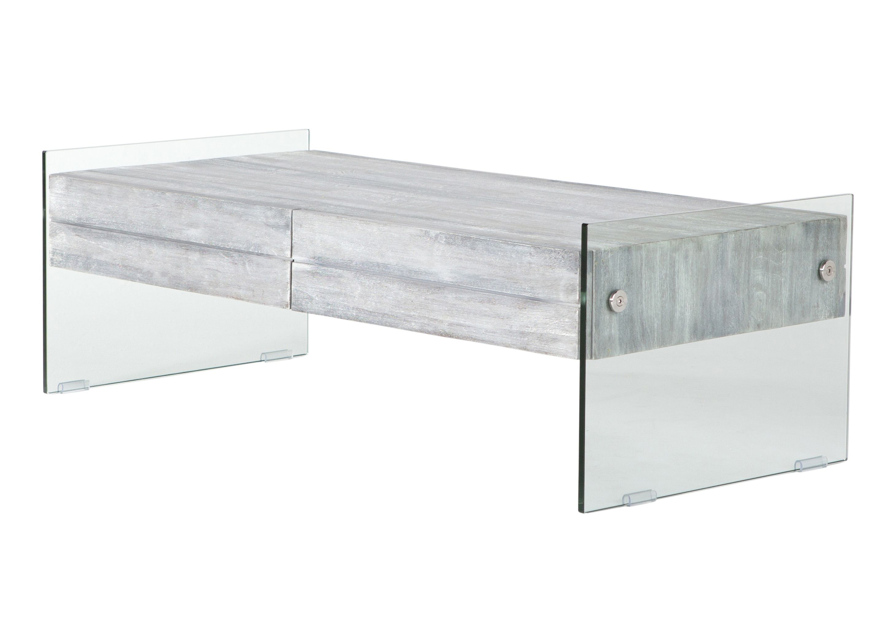 Low Profile Coffee Table Products In 2019 Contemporary