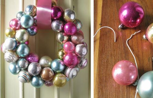 25 Fabulous Christmas Crafts For The Festive Season