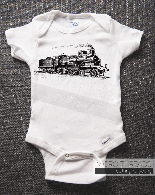 Minions LOGO BABY BODYSUIT ONESIE ONE PIECE CLOTHING  FUNK