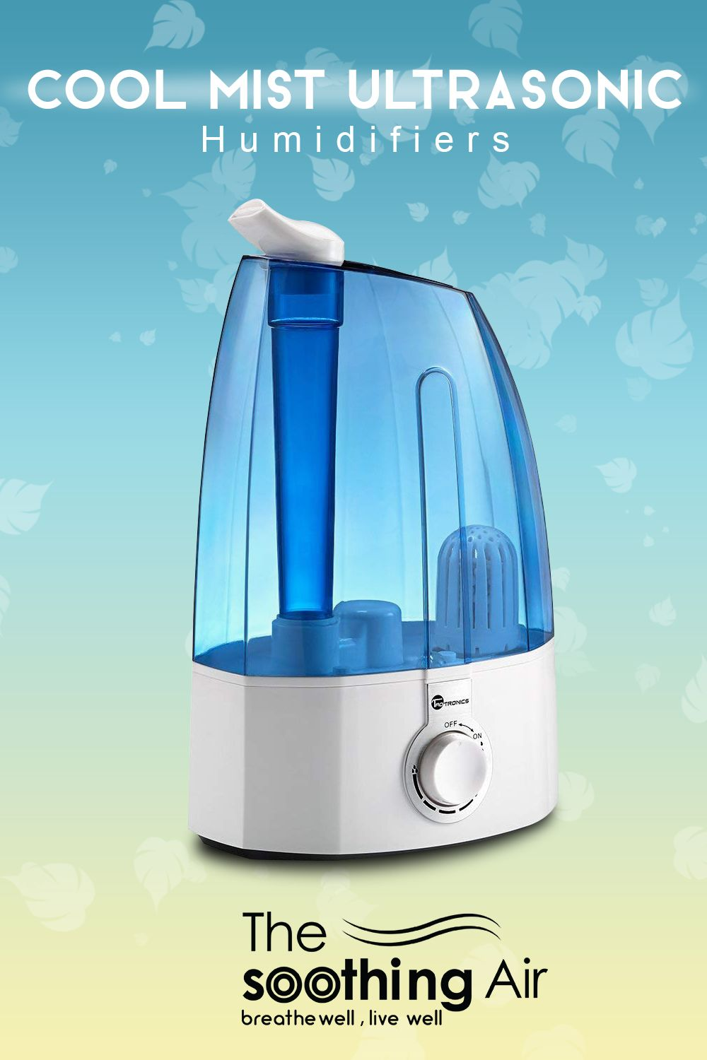 Top 10 Baby Room Humidifiers Feb 2020 Reviews Buyers Guide