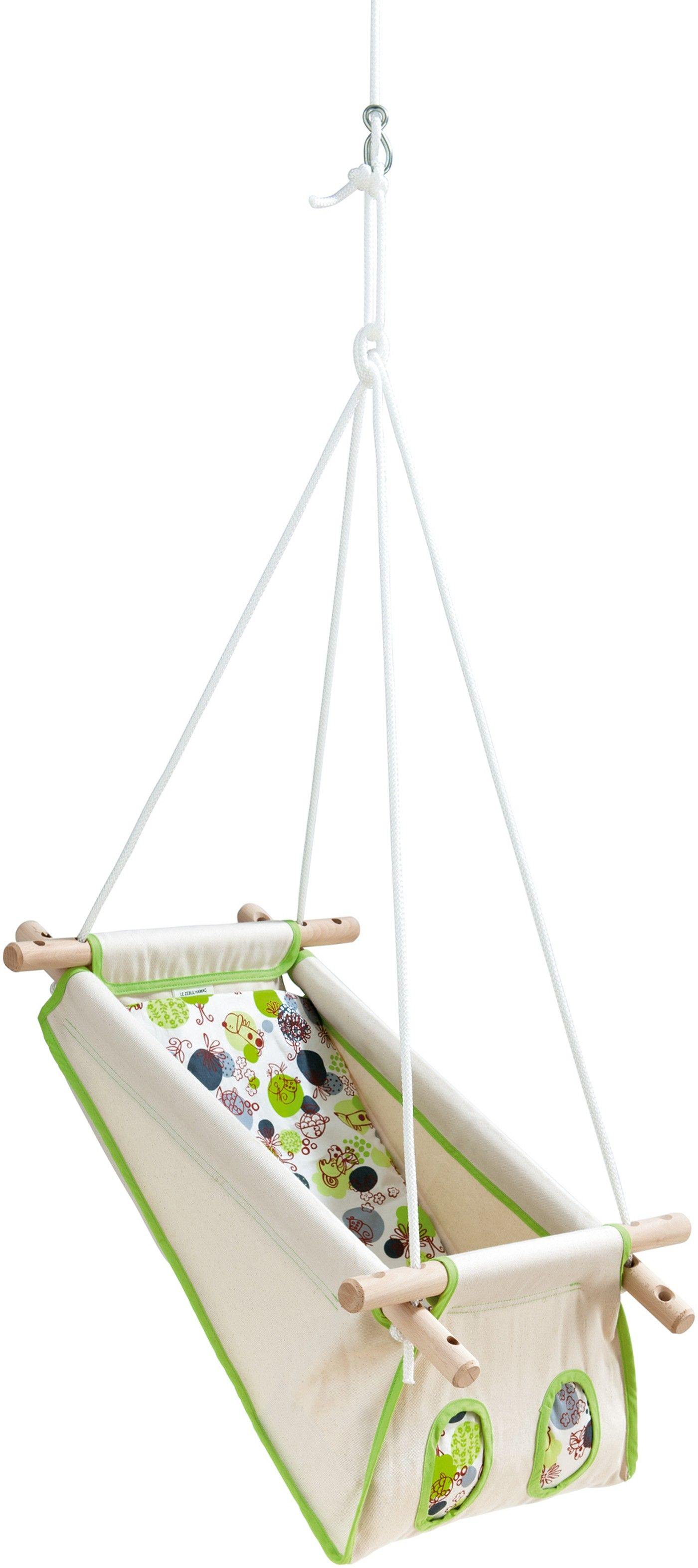 Baby hammock Детки шитье pinterest baby hammock babies and
