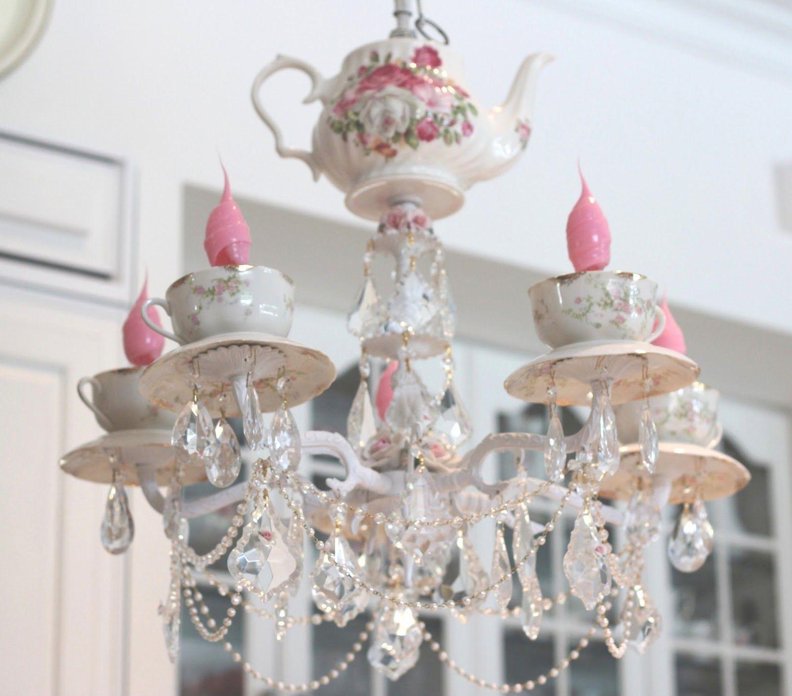 Shabbyfufu teacup chandelier palooza a giveaway creative ideas shabbyfufu teacup chandelier palooza a giveaway arubaitofo Choice Image