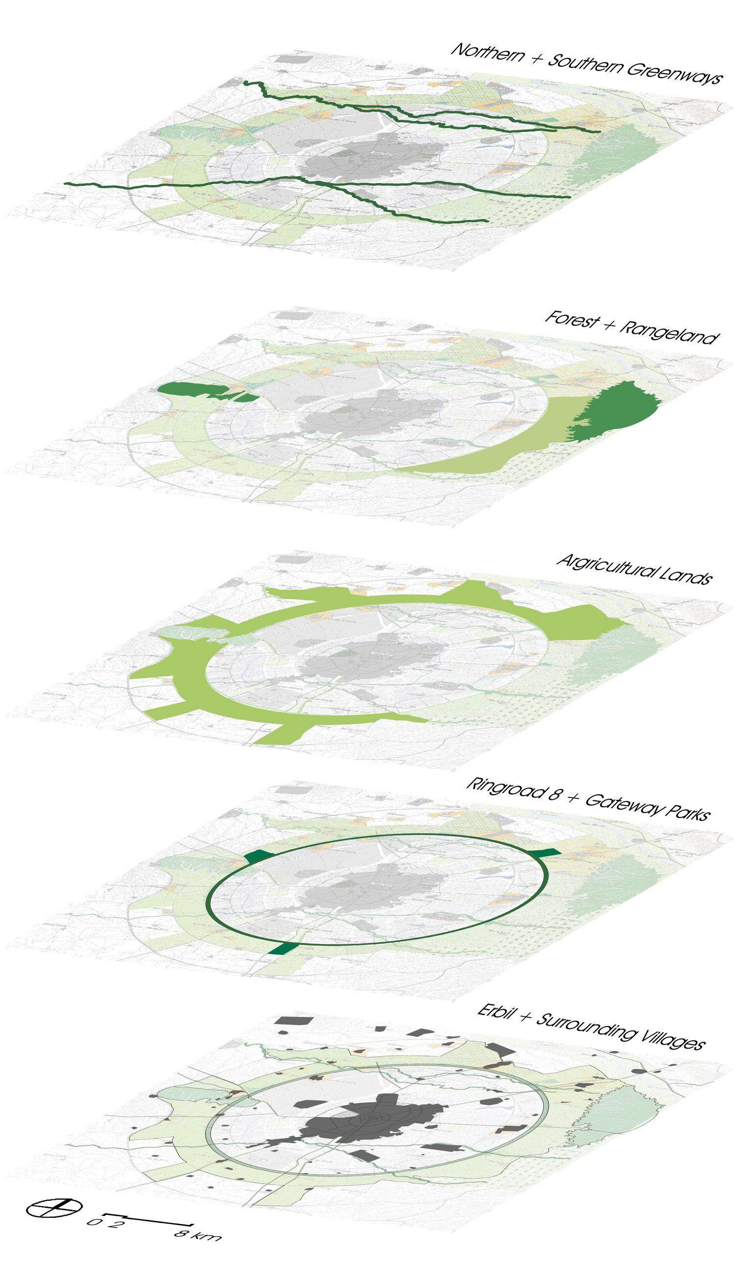 Park circulation design google search park design pinterest park circulation design google search publicscrutiny Images