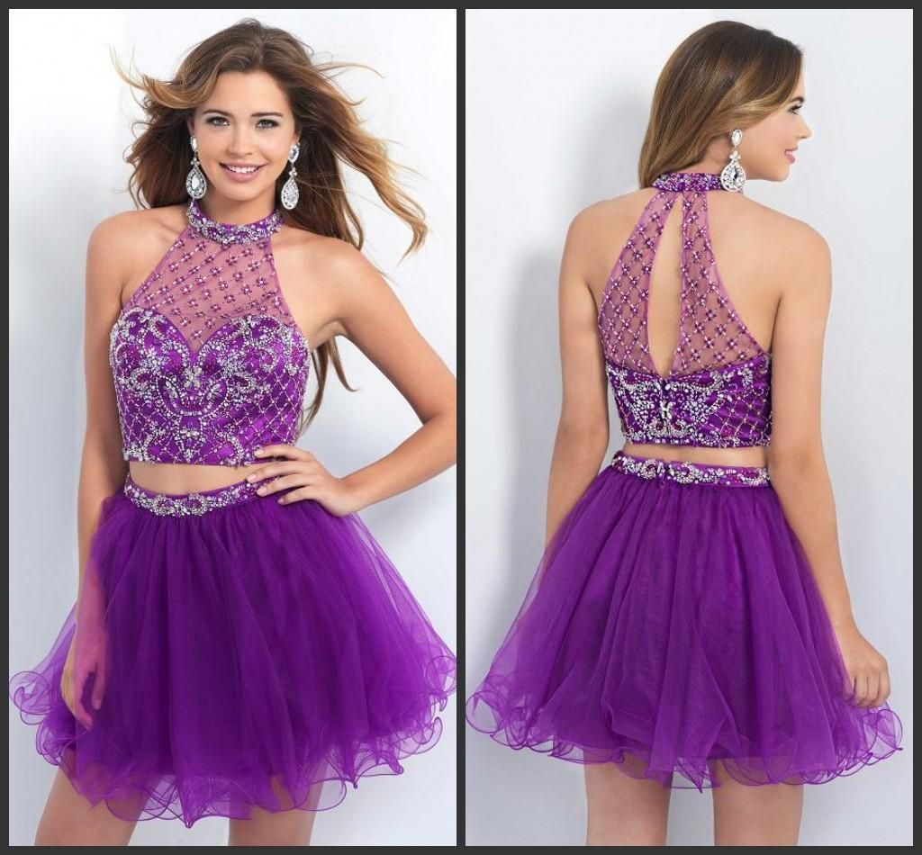 how to make a formal sequin full circle cocktail dress - Yahoo Image ...