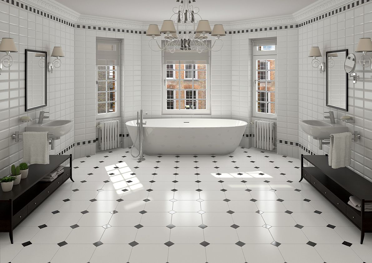 http://map-omatic.com/designs-for-subway-tile-bathrooms/ Large ...