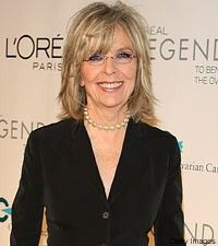 Diane Keaton Hairstyles   Google Search | Personal, Health Care, Beau .