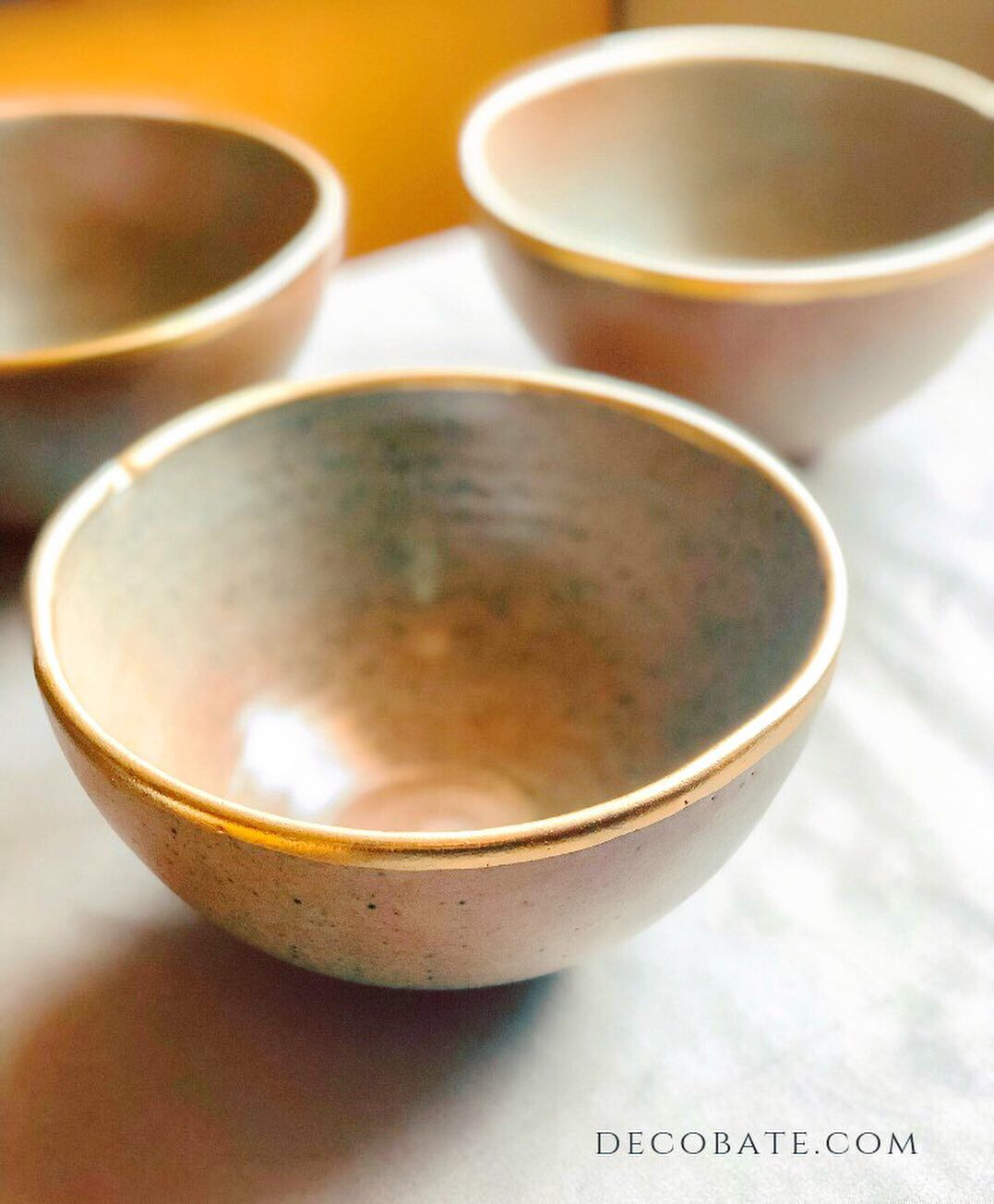 handmade ceramic ceramics pottery tableware dinnerware bowl bowls fine art