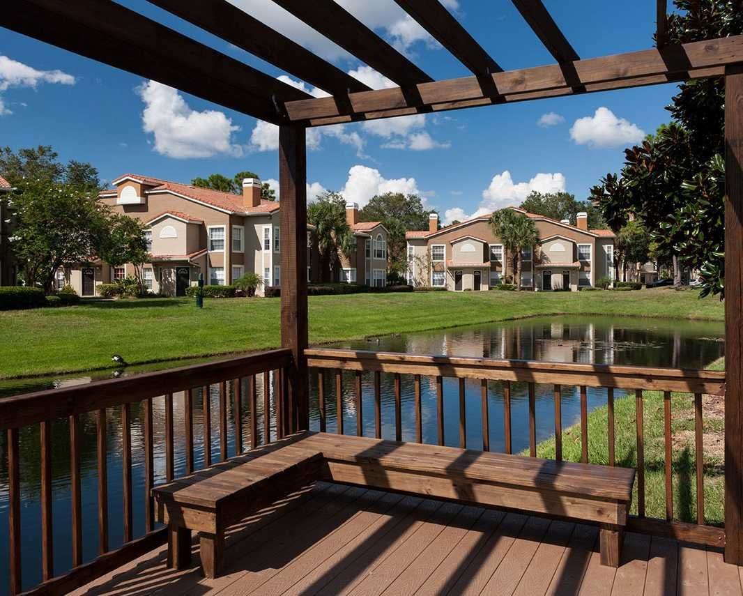 Mission Bay Apartments Are Redefining Luxury In Orlando Near Union Park With The Perfect Scenic Location To Offer Luxury Apartments Union Park Relax Lifestyle