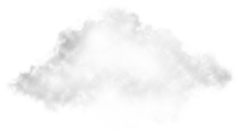 Cloud Png Clipart Picture Logo Image Clouds
