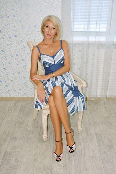 Svetlana luv sexy russian brides