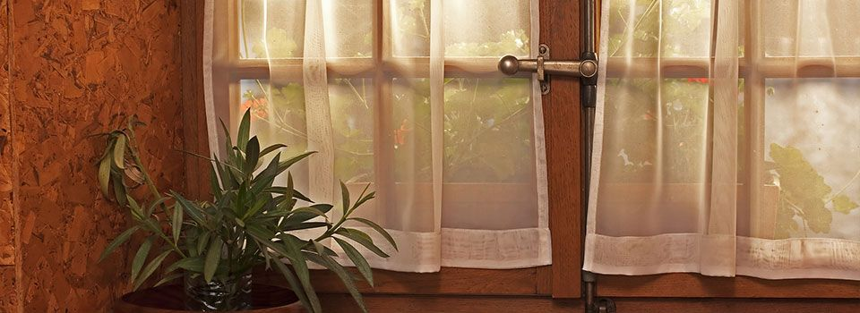 What Is The Best Curtain Cleaning Method Cool Curtains