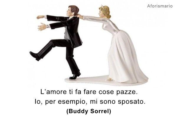 Frasi Divertenti Per Il Matrimonio.Frasi Matrimonio Spiritose Per Gli Sposi Matrimonio Divertente