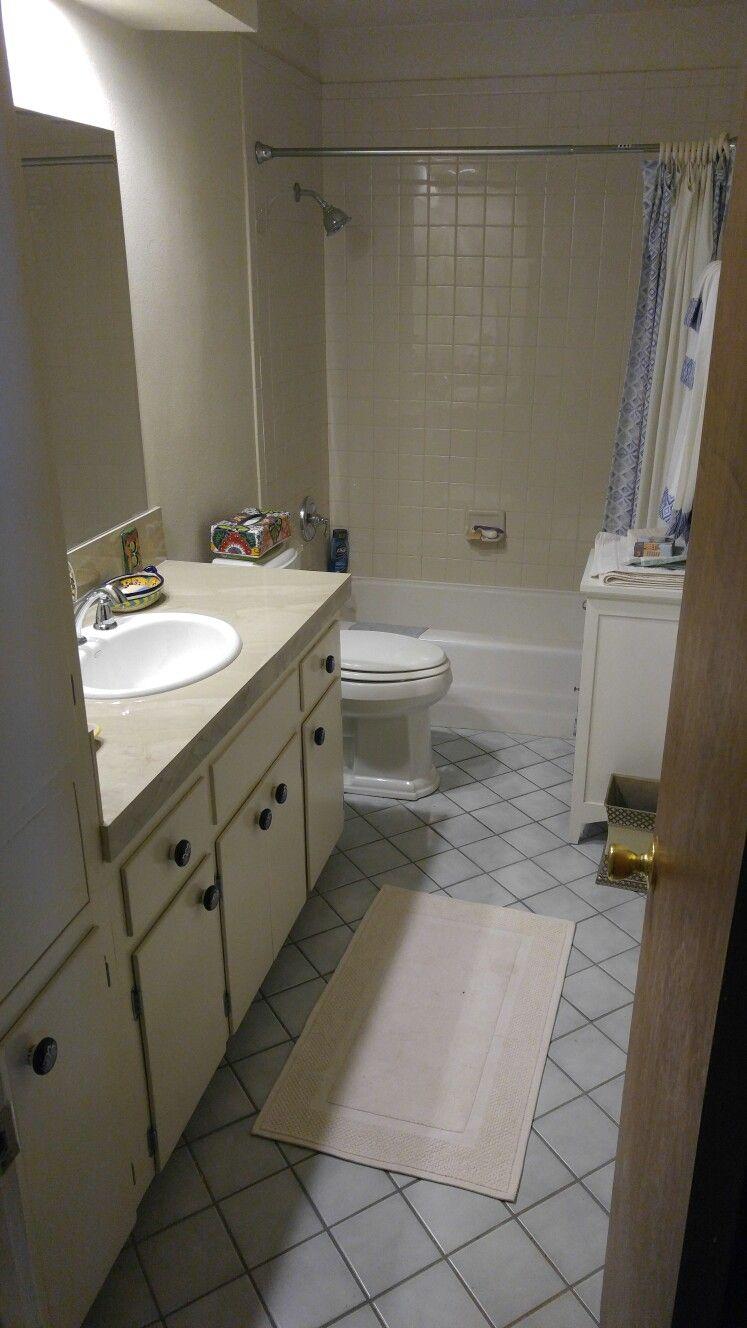 Steve S Bathroom Remodeling Contractor Georgetown Leander Cedar