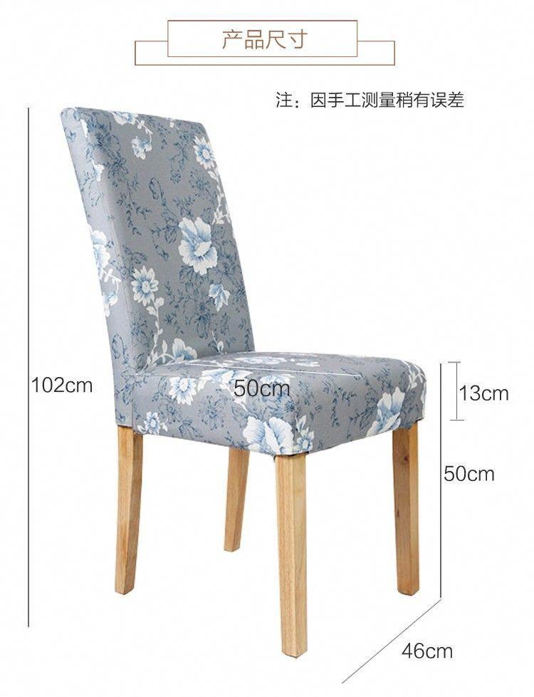 Aliexpress.com: Comprar Louis Moda moderna mesa de comedor silla de ...