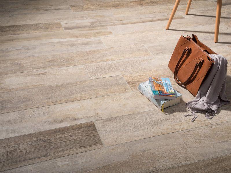Fußbodenplatten Quote ~ Fußbodenplatten quote » susannes sammelsurium: mettlacher platten
