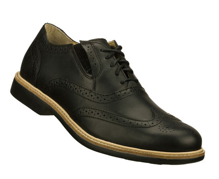 MEN'S SKIPTON | Skechers mens shoes